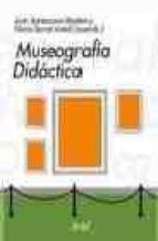 museografia didactica nuria serrat antoli 9788434467637