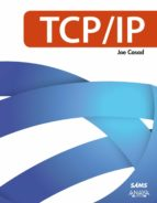 tcp/ip joe casad 9788441531437