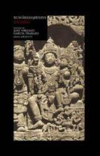 kumarasambhava: el origen de kumara 9788446010937