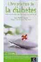 libro practico de la diabetes (7ª ed.)-juan madrid conesa-9788467019537