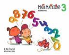 infantil  5 años matematicas numeros c3 2014 9788467381337