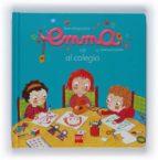 emma va al colegio (emma 4)-susie morgenstern-9788467527537