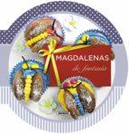 magdalenas de fantasia-carla bardi-rachael lane-9788467722437