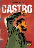 castro-reinhard kleist-9788467905137