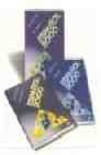 Espanol 2000 Nivel Elemental Pdf