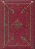 El libro de Trujillo del peru en el siglo xviii (t. ix: artesania) autor BALTASAR JAIME MARTINEZ COMPAÑON EPUB!
