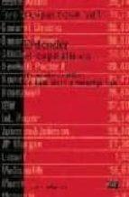 entender el capitalismo: un analisis critico de karl marx a amartya sen-douglas down-9788472902237
