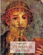 un manual de vida 9788476516737