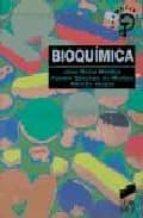 bioquimica 9788477384137