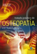 tratado practico de osteopatia estructural gilles de coux philippe curtil 9788480195737