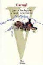 canigo-jacint verdaguer-9788484373537