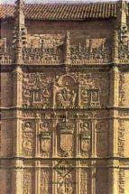 renacimiento (manual de literatura española; t. 2) felipe b. pedraza jimenez milagros rodriguez caceres 9788485511037