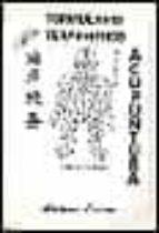 formulario terapeutico de acupuntura juan r. villaverde 9788485639137