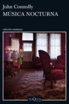 musica nocturna-john connolly-9788490664537
