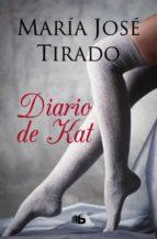 diario de kat (ed. bolsillo lujo) maria jose tirado 9788490701737
