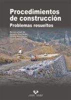 procedimientos de construccion-9788490828137