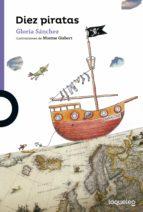 diez piratas-9788491220237