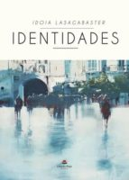 identidades (ebook) 9788491755937