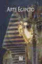 arte egipcio susie hodge 9788492447237