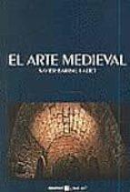 el arte medieval (¿que se?, 28) xavier (dir.) barral i altet 9788492651337