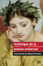 antologia de la poesia universal-9788492672837