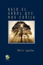 bajo el árbol que nos cobija (ebook)-9788494842337