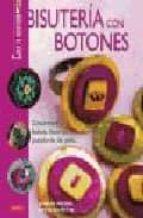 bisuteria con botones-karine michel-katia richetin-9788496550537