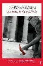 los crimenes del museo del prado tomas garcia yebra 9788496601437