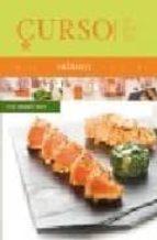 curso de cocina: salmon, todos los secretos de la cocina-witz benoit-9788496669437