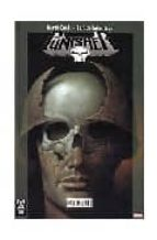 max punisher: nacimiento-garth ennis-9788496871137