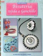 bisuteria tejida a ganchillo-elke eder-9788498744637