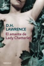 el amante de lady chatterley (ebook)-d.h. lawrence-9788499085937
