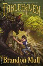 fablehaven (libro i)-brandon mull-9788499188737