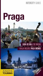 praga 2017 (intercity guides) 2ª ed.-9788499359137