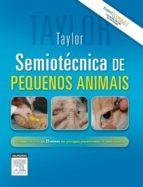 semiotécnica de pequenos animais (ebook)-9788535246537