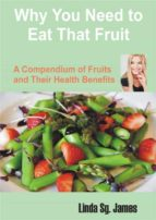 why you need to eat that fruit (ebook)-9788822813237