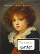 the secret garden (ebook)-frances hodgson burnett-9788826094137