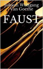 faust (ebook)-johann wolfgang von goethe-9788827802137