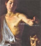 Foro para descargar libros electrónicos Caravaggio: l'ultimo tempo 1606-1610