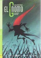 el gnomo + cd-9788853607737