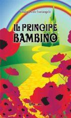 IL PRINCIPE BAMBINO