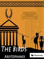 the birds (ebook) 9788893454537