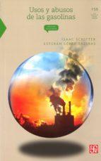 Usos y abusos de las gasolinas Descargar libros del foro