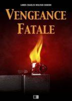vengeance fatale (ebook)-9791029904837