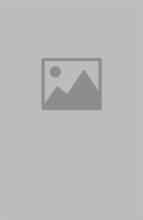 bamako, là (ebook)-9791095115137