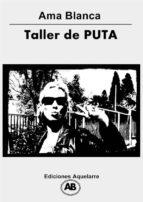 taller de puta (ebook)-cdlap00008737