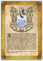 apellido gual (pdf de lectura e impresión) (ebook)-cdlhi00015837