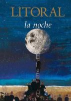 revista litoral 247. la noche (ebook)-2124378247