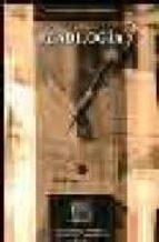 penologia-luis rodriguez manzanera-9789700742540