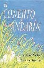 el conejito andarin-margaret wise brown-9780060776947